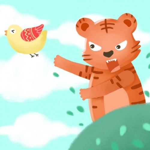 [Điều Chúng Mình Chưa Biết] - Tập 19: Những chú mèo bự con