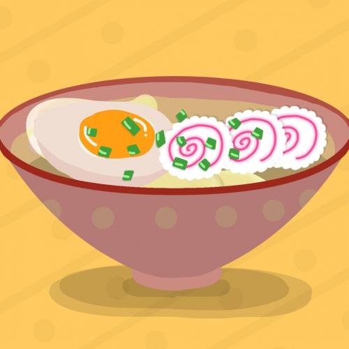 [Điều Chúng Mình Chưa Biết] - Tập 38: Vòng quanh thế giới xem những món ăn đặc biệt