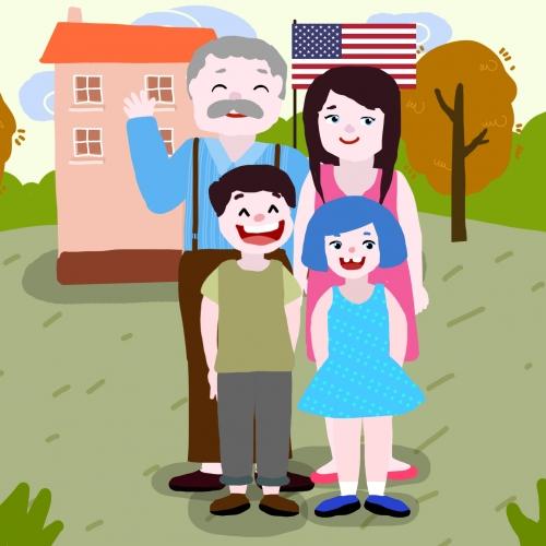 [Điều Chúng Mình Chưa Biết] - Tập 46: Các ngôi nhà của bạn nhỏ năm châu