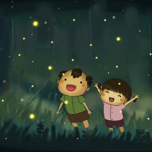 [Điều Chúng Mình Chưa Biết] - Tập 116: Ánh sáng thiên nhiên