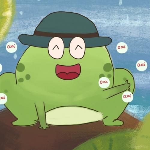 [Điều Chúng Mình Chưa Biết] - Tập 122: Chú ếch con