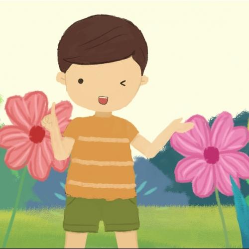 [Điều Chúng Mình Chưa Biết] - Tập 131: Những loài hoa kì lạ