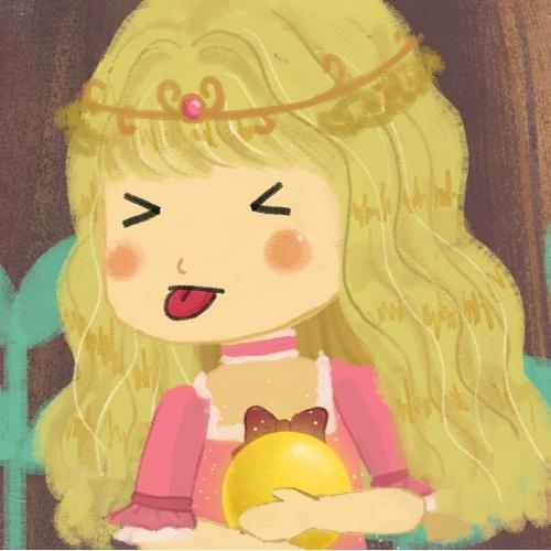[Cổ tích và bé] - Tập 2: Hoàng tử ếch