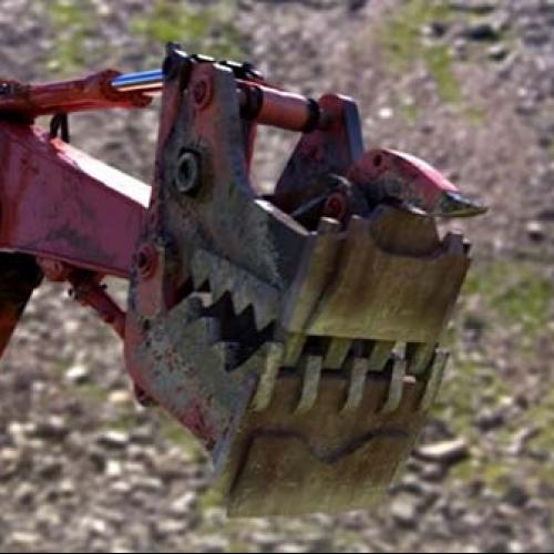 Bạn đã có thể xem 'The Age of Rust' ngay bây giờ !