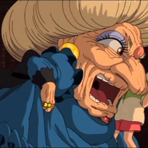 Cuối cùng, 3 câu hỏi lớn của 'Spirited Away' đã được Studio Ghibli giải thích !